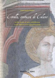 Edizioni Kirke_Copertina Covella_CS