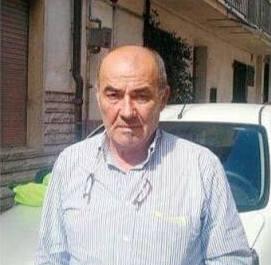 Giuseppe Cesarini
