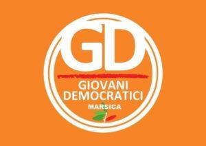 giovani democratici marsica 2