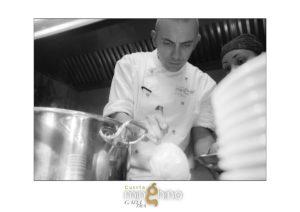 ristorante Minghino (1)