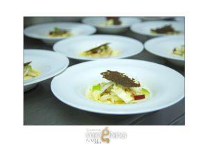 ristorante Minghino (10)