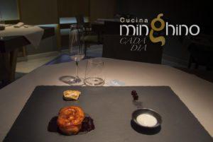 ristorante Minghino (2)