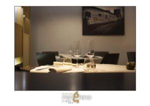 ristorante Minghino (3)