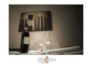 ristorante Minghino (4)