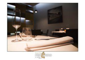 ristorante Minghino (5)