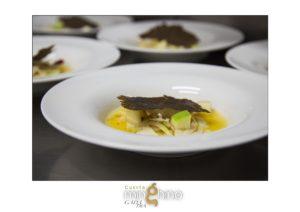 ristorante Minghino (6)