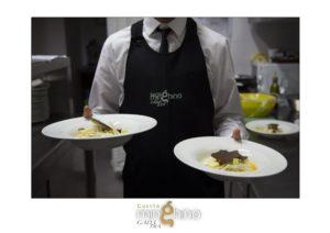 ristorante Minghino (7)