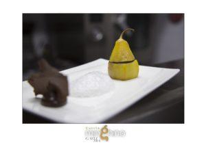 ristorante Minghino (8)