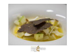 ristorante Minghino (9)