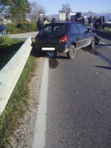 Incidente tiburtina (3)
