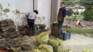 canistro alluvione (2)