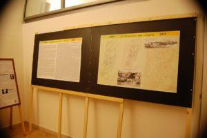 convegno terremoto aielli (6)
