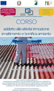 locandina_Amianto_Gestionale