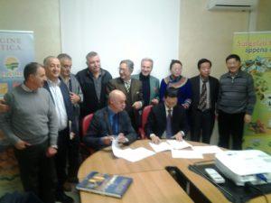 Delegazione cinese Covalpa (3)