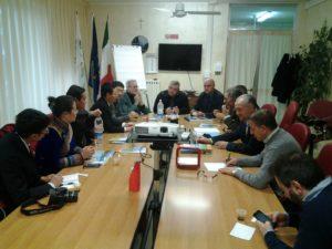 Delegazione cinese Covalpa (4)