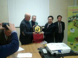 Delegazione cinese Covalpa (8)