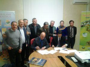 Delegazione cinese Covalpa (9)