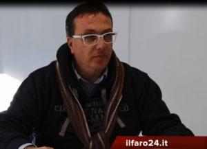Gianfranco Tedeschi