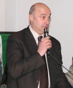 Lorenzo Berardinetti 3