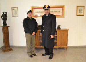 esercito carabinieri (1)
