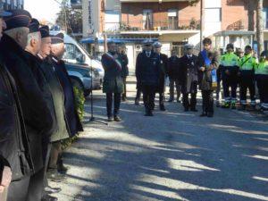 festa polizia locale avezzano (1)
