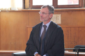 Andrea-Padalino-procuratore-capo-Avezzano-5