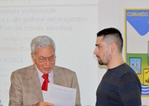 Convegno Esercito Italiano (10)