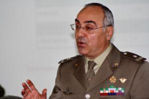 Convegno Esercito Italiano (2)