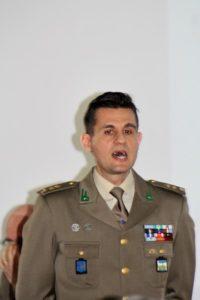 Convegno Esercito Italiano (3)