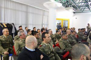 Convegno Esercito Italiano (6)
