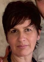 Felicia Mazzocchi ilfaro