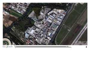 S12 - AREA INDUSTRIALE