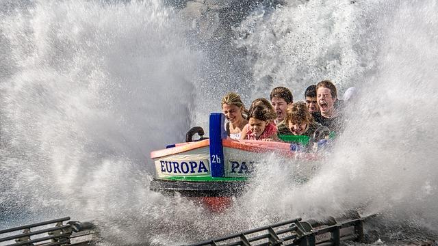 amusement-park-237200_640
