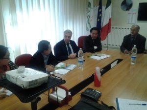 delegazione cinese (1)