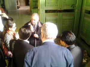 delegazione cinese (11)