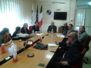 delegazione cinese (2)