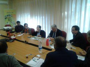 delegazione cinese (4)