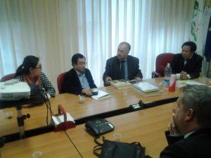 delegazione cinese (5)
