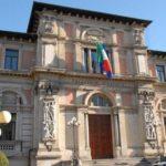 Il Tribunale di Avezzano