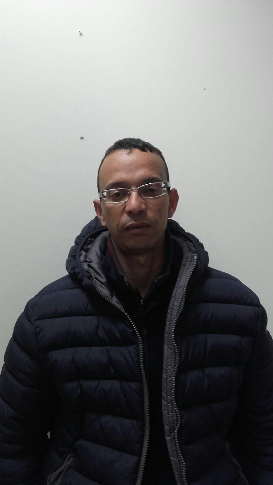 Samir Anzaoui