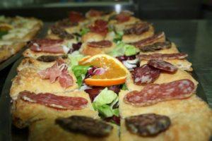 accademia della cucina italiana il casale aielli (1)