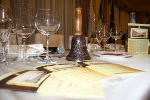 accademia della cucina italiana il casale aielli (11)