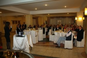 accademia della cucina italiana il casale aielli (18)