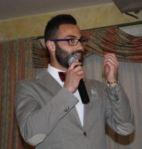 accademia della cucina italiana il casale aielli (25)