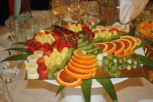 accademia della cucina italiana il casale aielli (26)