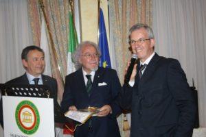 accademia della cucina italiana il casale aielli (29)