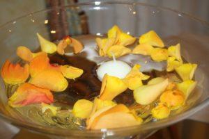 accademia della cucina italiana il casale aielli (3)