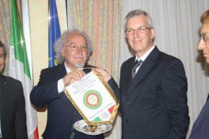 accademia della cucina italiana il casale aielli (30)