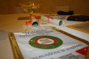 accademia della cucina italiana il casale aielli (7)
