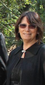 Assunta Bianchini - La Terza Lista